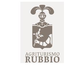 Agriturismo Rubbio