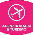 circuito si sposa - Bologna - Agenzie viaggi e turismo