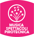 circuito si sposa - Parma - Musica, spettacoli, pirotecnica