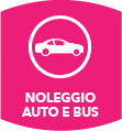 circuito si sposa - Parma - Noleggio auto e mezzi di trasporto