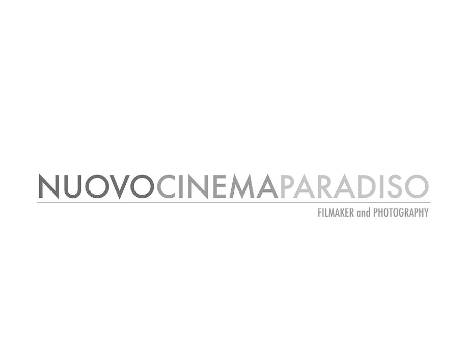 Nuovo Cinema Paradiso - Foto e Video
