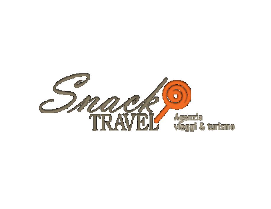 Snack Travel