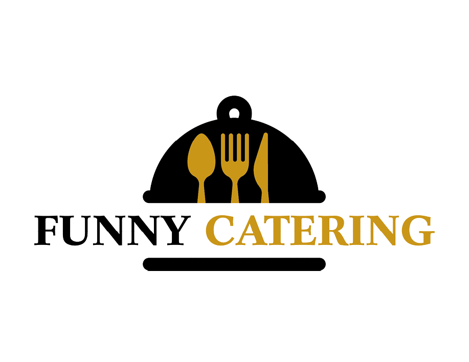 Funny catering & banqueting