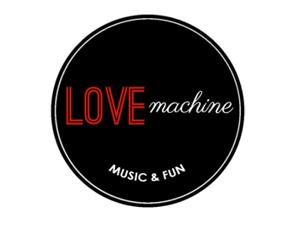Love Machine Band