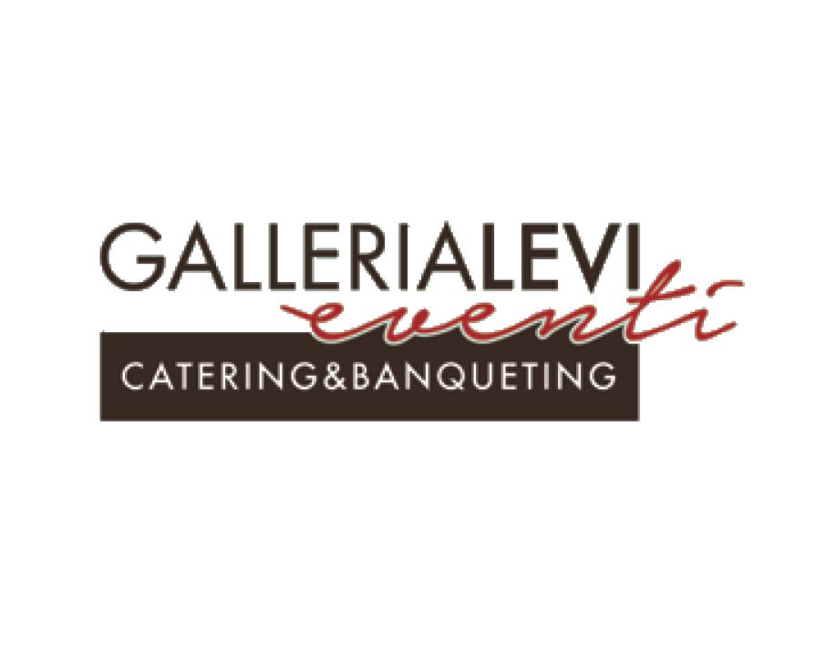 Galleria Levi