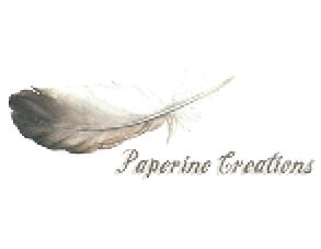 Paperine Creations