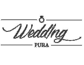 Pura Wedding