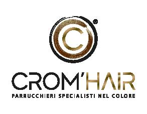 Crom'Hair Parrucchieri