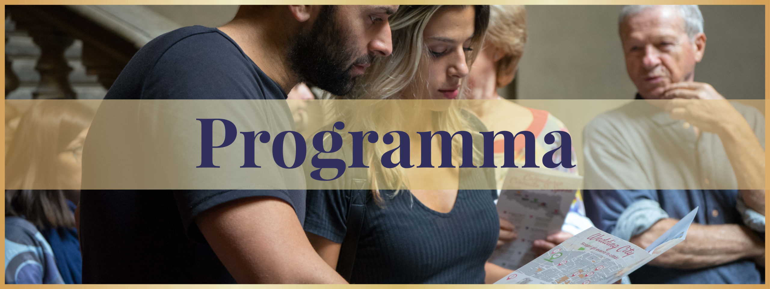 Programma_CircuitoSiSposa