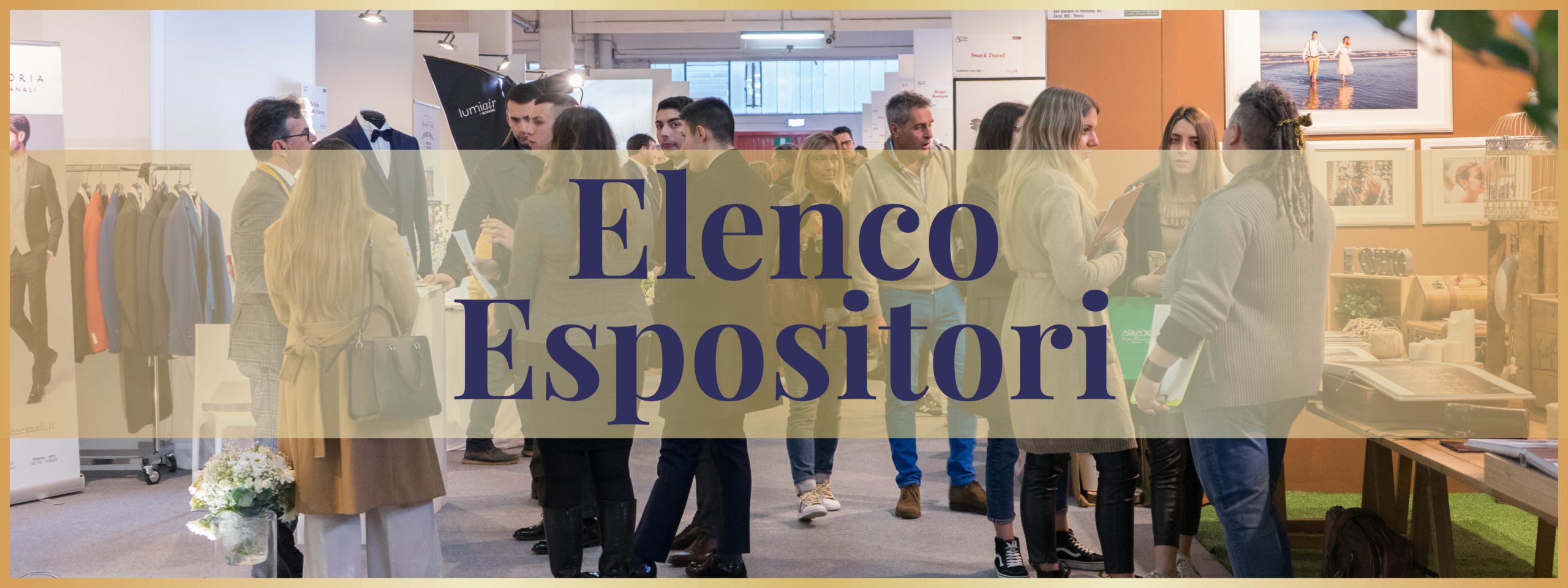 ElencoEspositori_CircuitoSiSposa