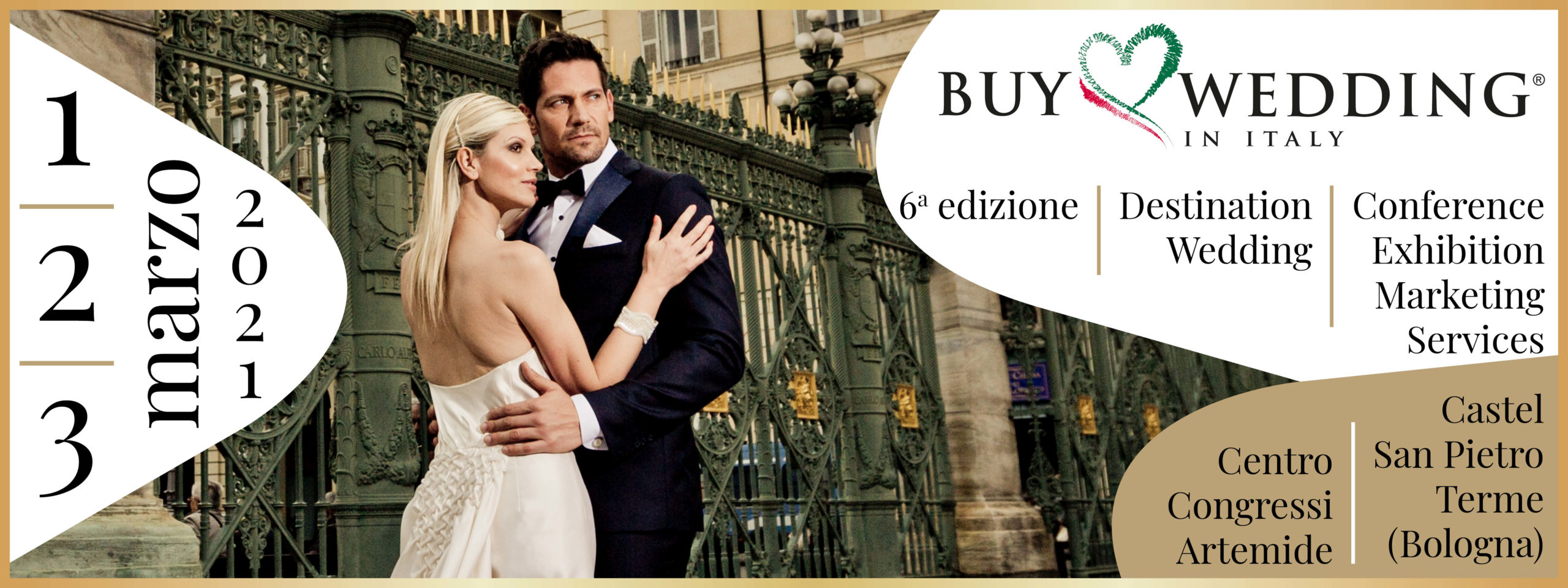 BuyWeddinginItaly