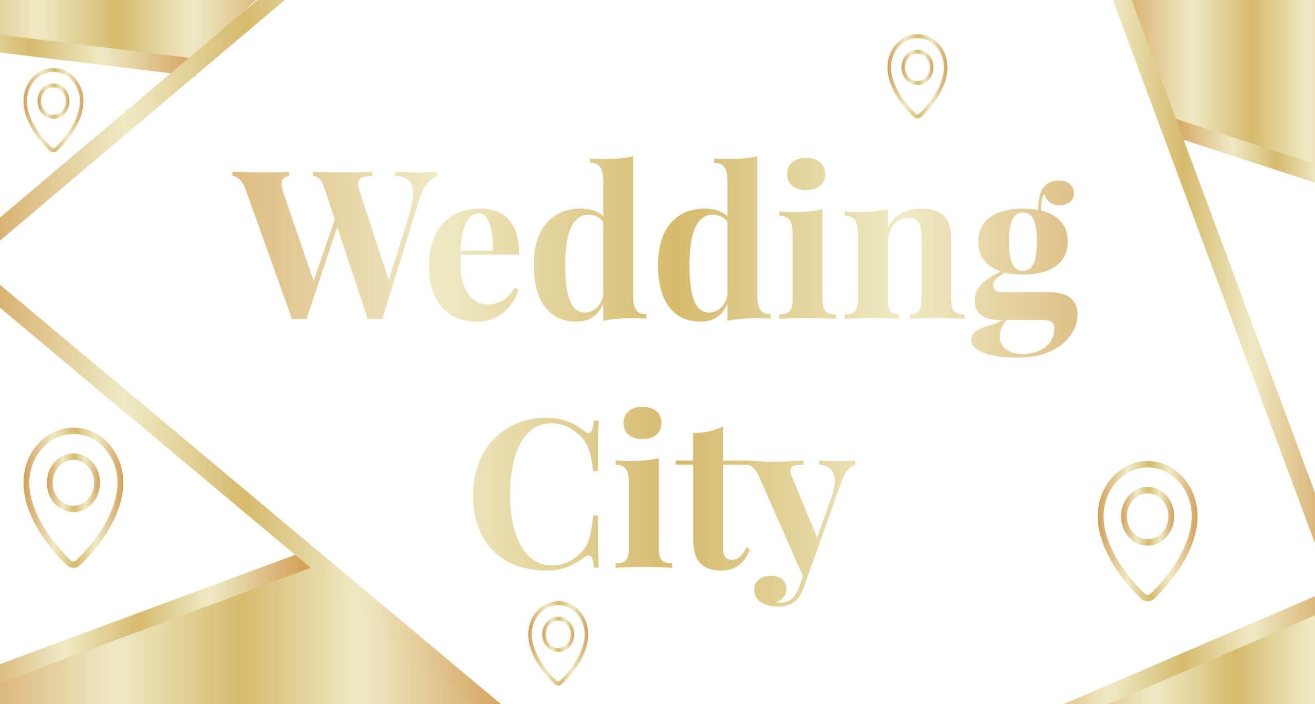 Wedding City Circuito Si Sposa