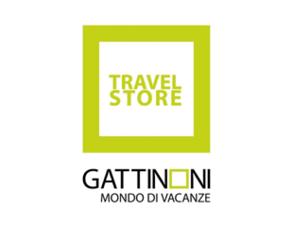 Gattinoni Travel Service