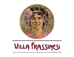 Villa Frassinesi