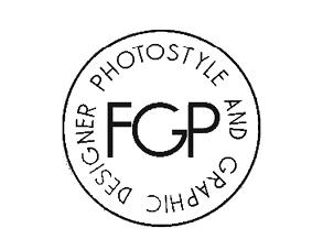 FGP PHOTOSTYLE