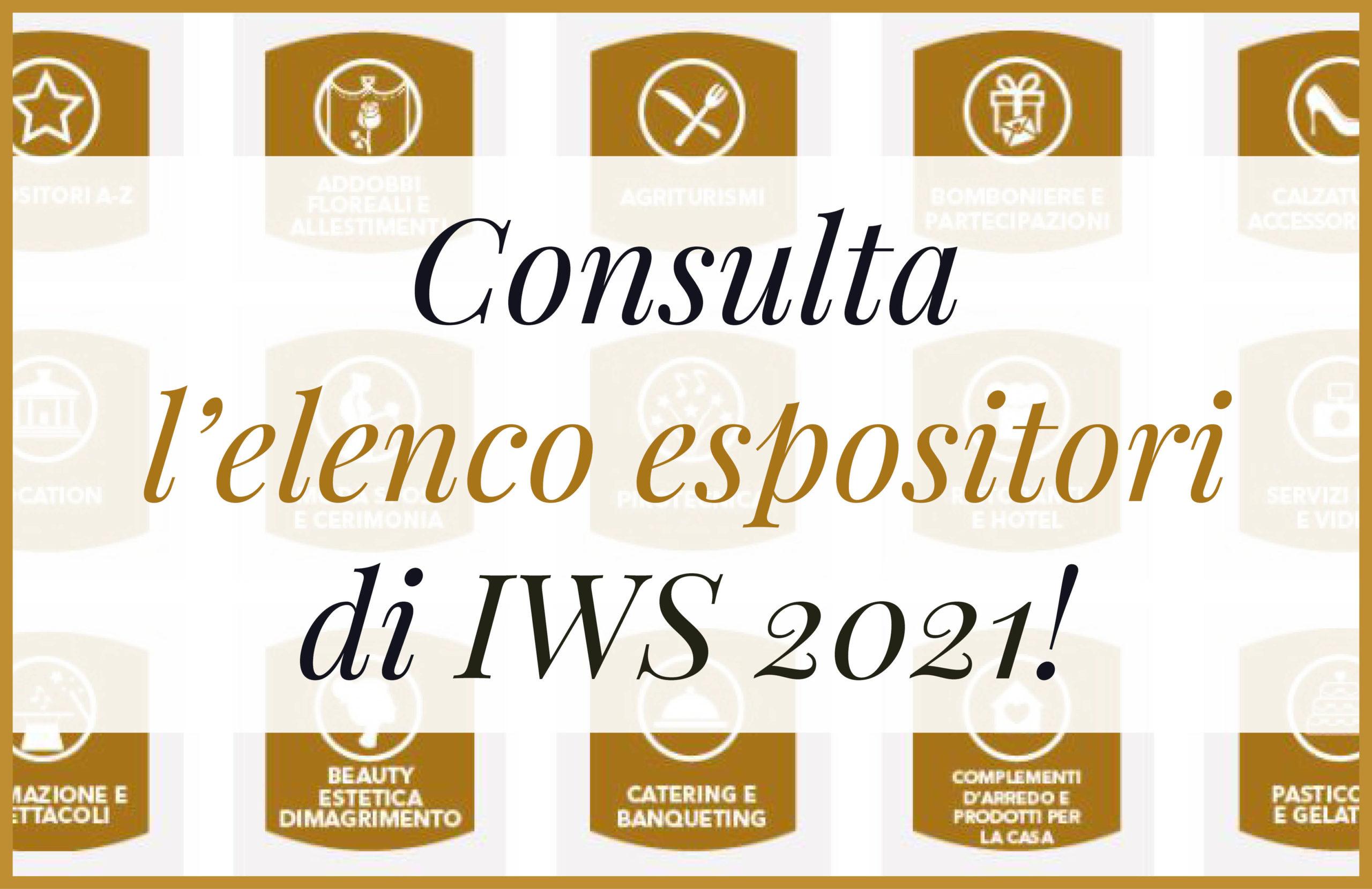 IWS2021_elenco espositori