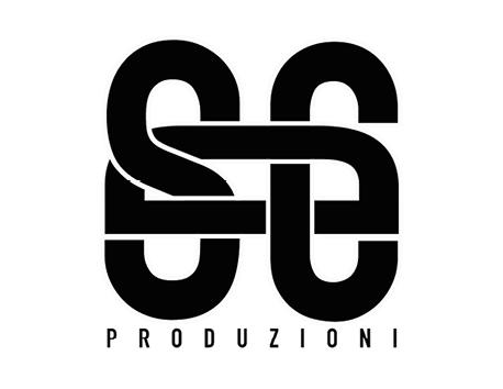 SDC Produzioni Eventi